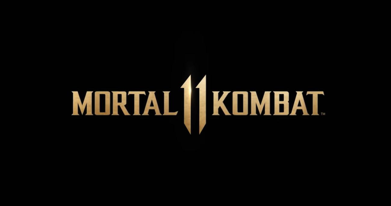 В Mortal Kombat 11 устроили бои между Терминатором и Робокопом