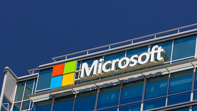 Microsoft презентувала нову операційну систему Windows 11