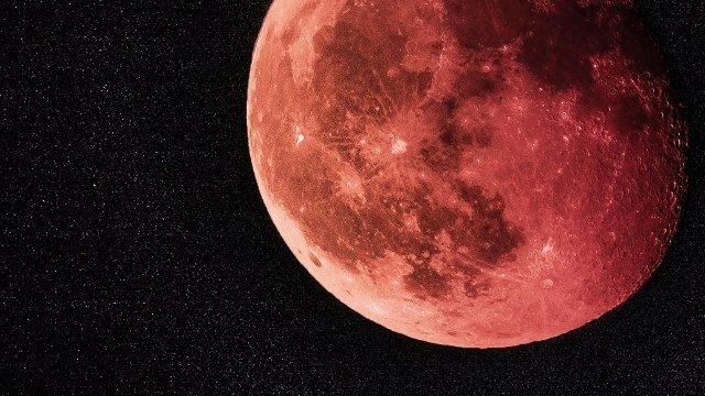 Який сьогодні, 6 травня, місячний день