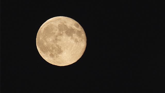 Какой сегодня, 2 мая, лунный день