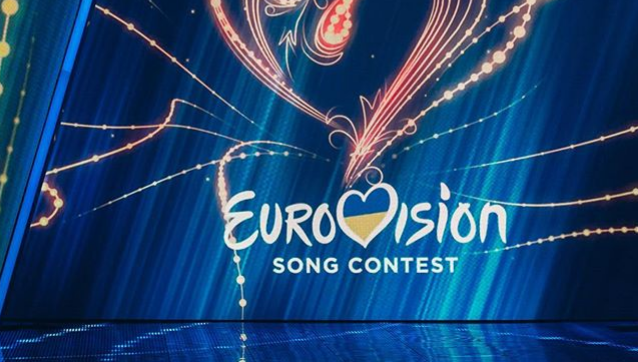 Результати першого півфіналу відбору на Євробачення 2020