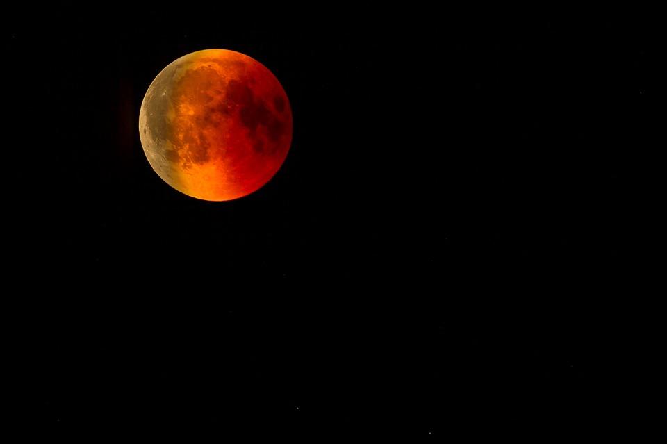 Какой сегодня, 15 февраля, лунный день