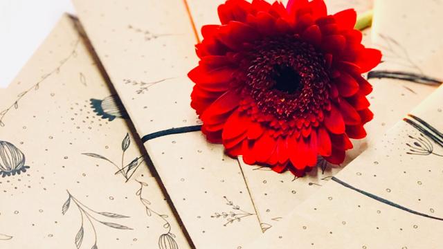 День Віталія – найкращі привітання у віршах і прозі
