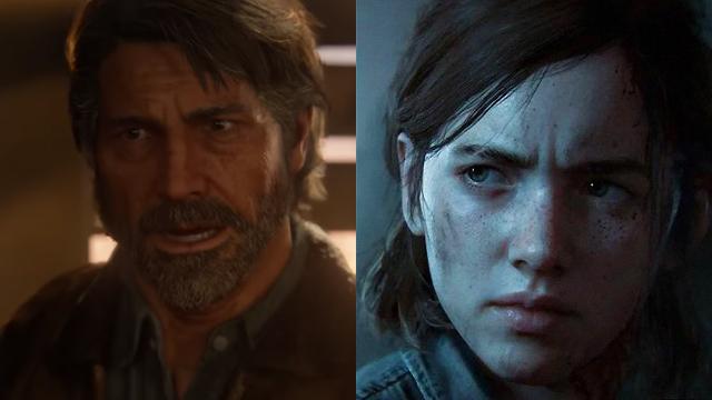 The Last of Us Part 2: з'явився новий трейлер
