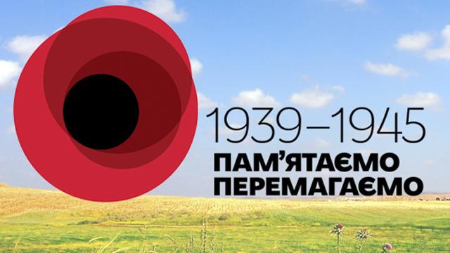 Красный мак: что означает символ Дня памяти и примирения