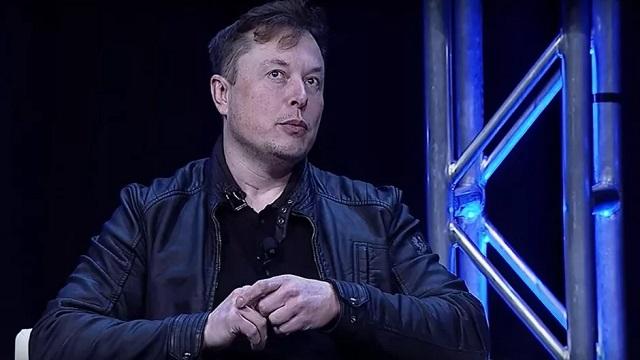 Маск обвалив акції Tesla і заявив, що розпродає майно заради Марса