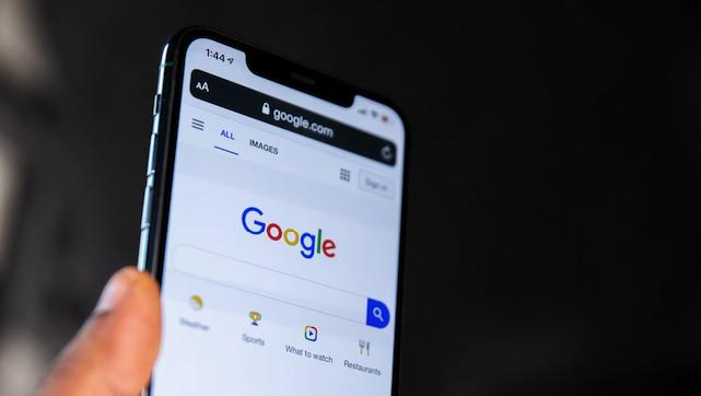 День знахідки Турканської людини: Google створив новий дудл