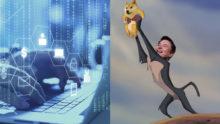 Ілон Маск показав фото цуценяти сіба-іну: криптовалюти злетіли в ціні