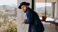 Дмитрий Монатик осуществил мечту поклонницы, победившей рак: трогательное видео