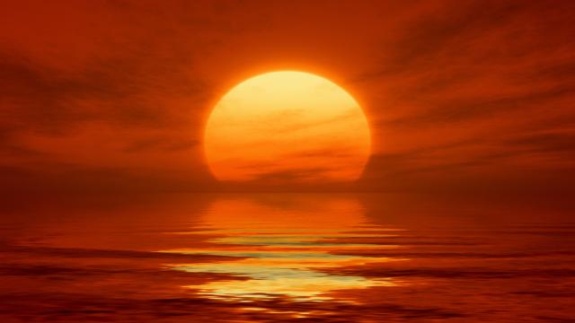 Земля затримує надто велику кількість тепла на тлі кліматичної кризи – NASA
