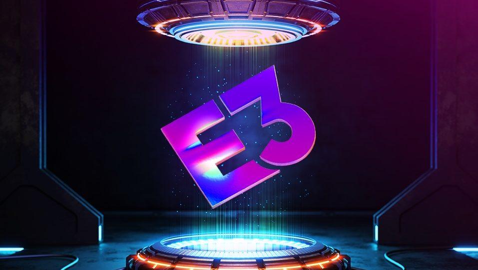 E3 2021: топ-10 відеоігор виставки