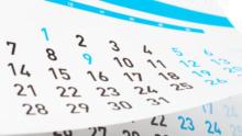 8 марта и 1 мая не отменят: Минкульт объяснил идею с переносом выходных