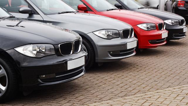 Чому подорожчали нові автомобілі та яка ситуація на ринку вживаних авто