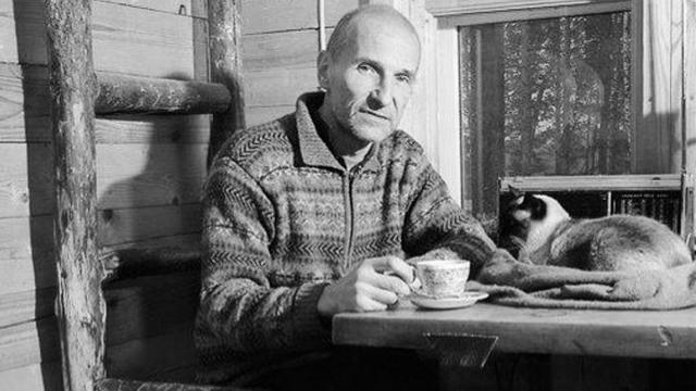 Звуки Му, заборона в Україні та психлікарня: топ фактів із біографії Мамонова