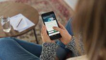 Нові Android-віруси атакують смартфони українців