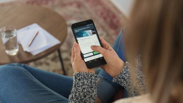 Бывшие сотрудники WhatsApp создали конкурента Facebook: что известно о HalloApp