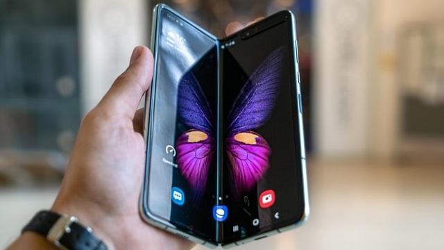 У мережу злили подробиці про складані Galaxy Z Fold 3 та Galaxy Z Flip 3