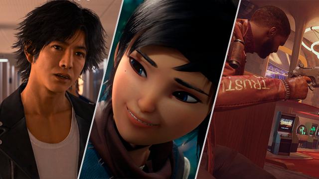Найочікуваніші релізи відеоігор у вересні – топ-7 новинок