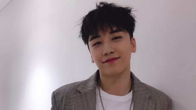 Ґвалтували дівчат під наркотиками: у Південній Кореї K-pop зірку відправили до в'язниці