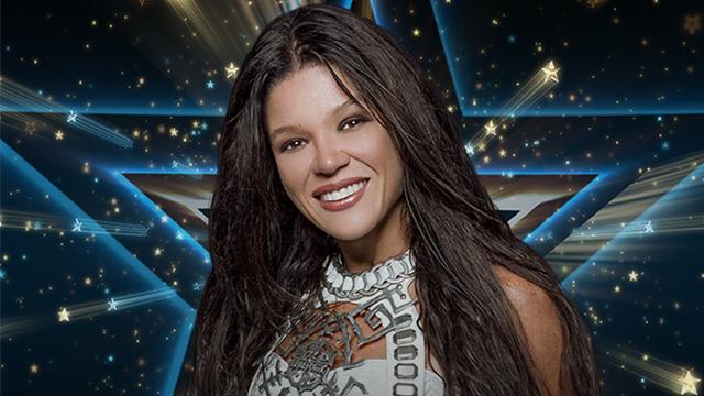 Буде яскравий сезон: Руслана стала зірковою суддею шоу Україна має талант