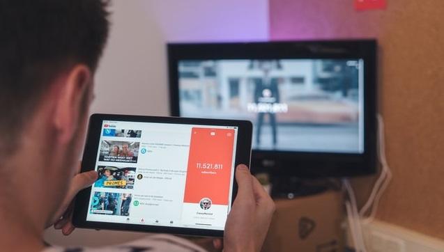 YouTube роздасть $100 млн за короткі відео: хто і як може отримати гроші