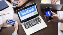 Facebook створив список VIP-користувачів – їм можна порушувати правила