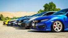 Воднева Toyota Mirai 2021 встановила світовий рекорд за дальністю ходу: 1 360 км без дозаправляння