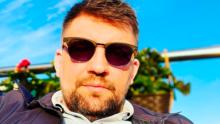 Це стокгольмський синдром: Кондратюк про концерти росіян в Україні