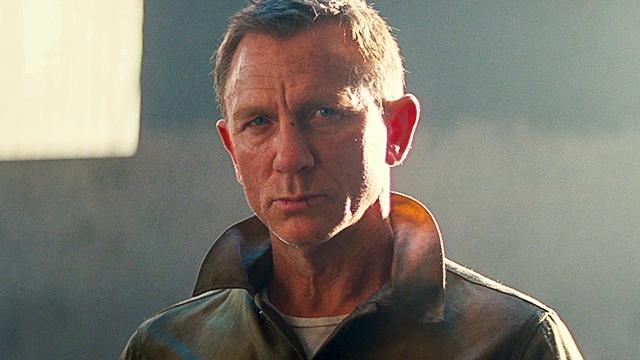 Ідеальний фінал Джеймса Бонда – рецензія на фільм 007: Не час помирати