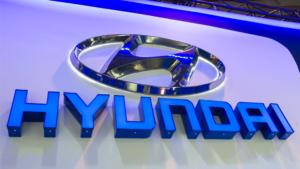 Як у фільмах фентезі: Hyundai запустить мережу літаючих таксі