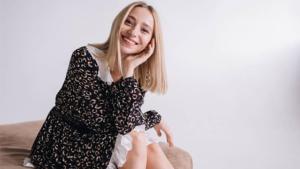 Катерина Реп'яхова