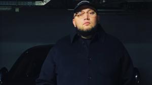 Фразы вырваны из контекста: Kyivstoner ответил на скандал