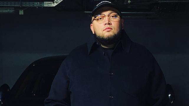 Фрази вирвані з контексту: Kyivstoner відповів на скандал