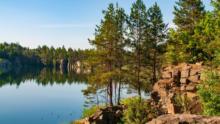 Відпочинок у Фінляндії: який сезон обрати, ціни і розваги