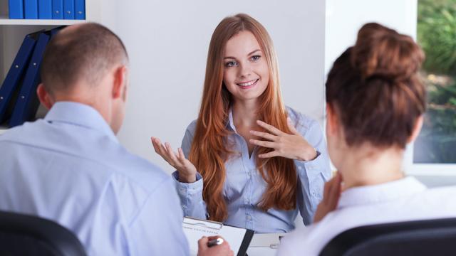 День HR-менеджера в Україні: найкращі привітання в СМС