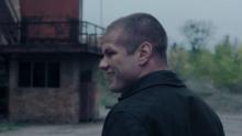 Що подивитися восени: найкращі українські кінопрем'єри