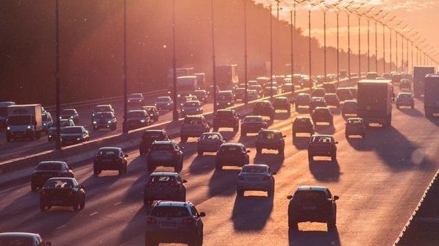 Які автомобілі 2021 року ламаються менше за інших: складено рейтинг надійності