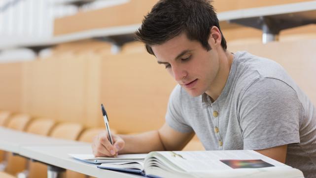Помилки, на які боляче дивитись: тест до Дня грамотності