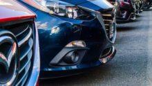 Skoda показала новий електрокар Enyaq Coupe iV: характеристики і дизайн