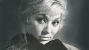 В Москве умерла актриса фильма Тени забытых предков