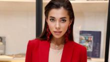 Анна Неплях
