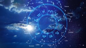 Хто зустріне кохання цього місяця: гороскоп на листопад від Жанни Шулакової