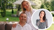 Приходится платить даже за коммуналку: Репяхова ответила на обвинения экс-супруги Павлика