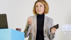 Ольга Кучер