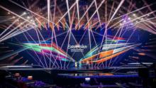 Дитяче Євробачення 2021: Нацвідбір відбудеться в онлайн-форматі