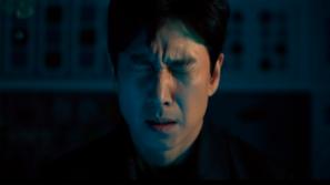 Удастся повторить успех Игры в кальмара? Apple представила свой первый корейский сериал