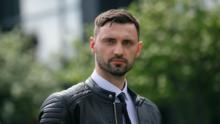 Незакритий гештальт: Вінченцо про конкуренцію на Холостячці та конфлікт зі Свечкоренком