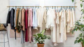 Как за секунду найти на секонде дешевую и качественную одежду: советы экспертов